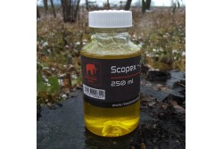 MASTODONT BAITS DIP SCOPEX - COCONUT 250ML